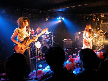 Tsushimamire040823_04